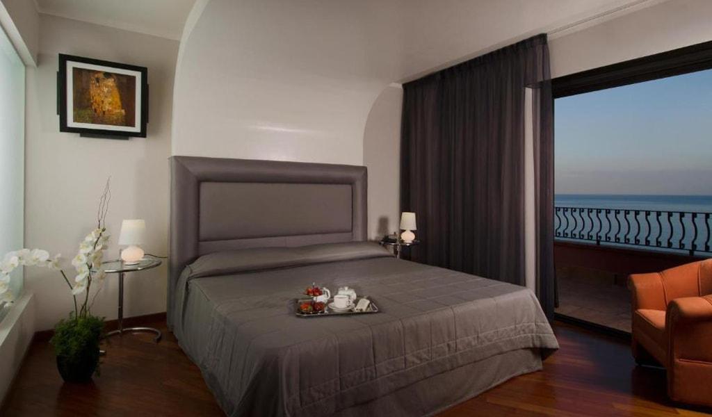 Baia Taormina (32)