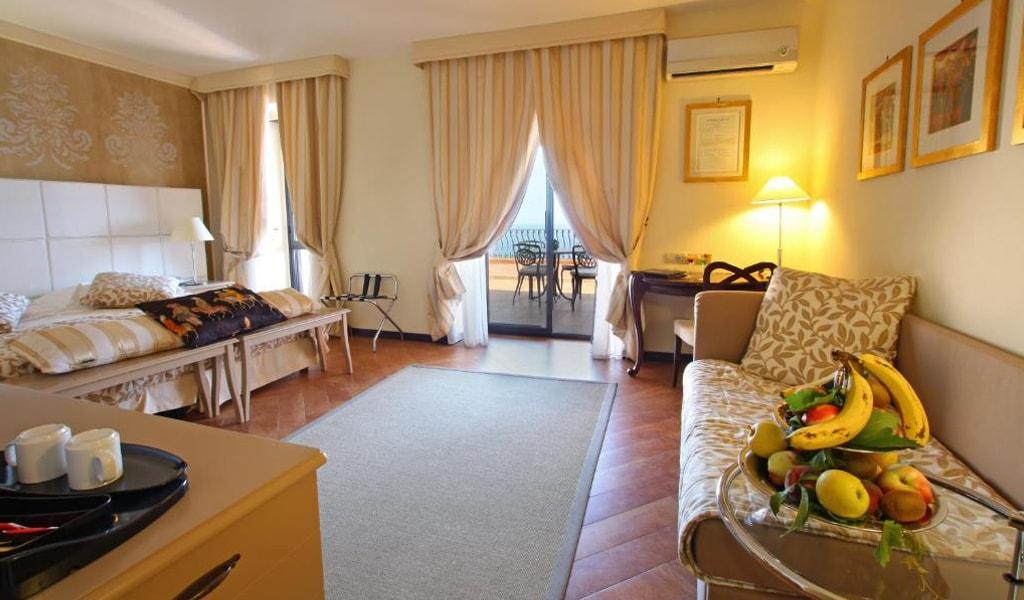 Baia Taormina (35)
