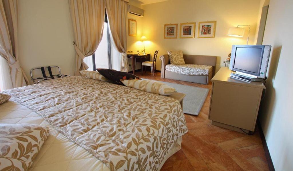 Baia Taormina (36)