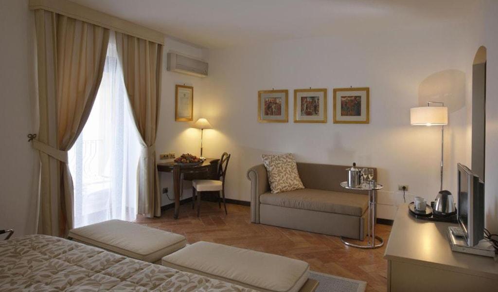 Baia Taormina (41)