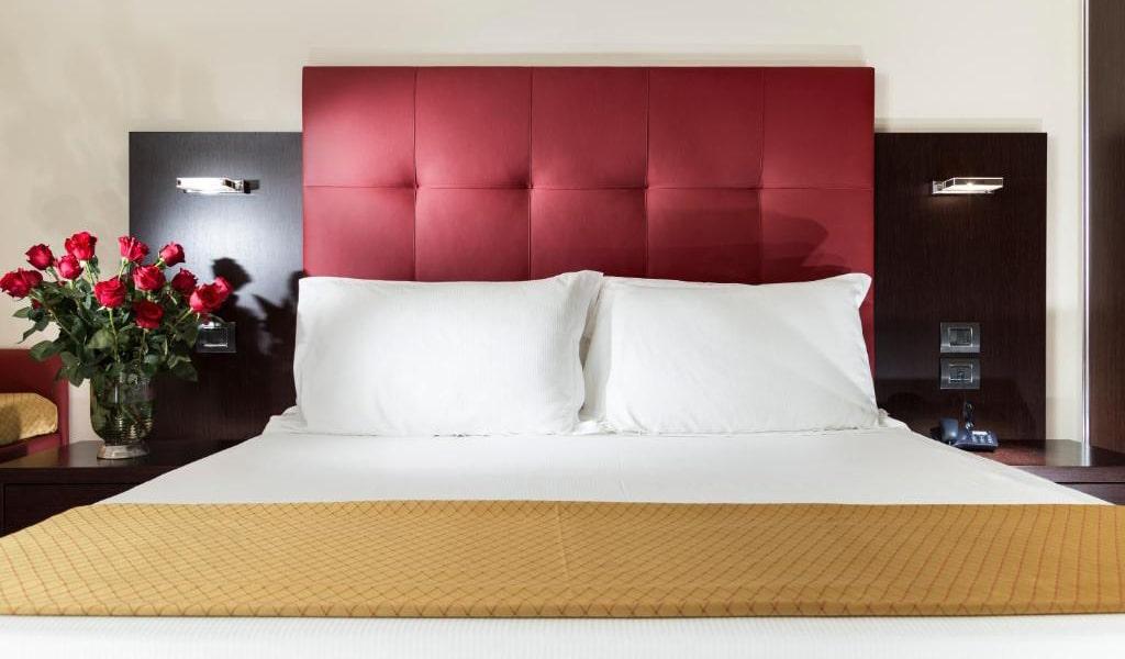 Classic-Double-Room-min