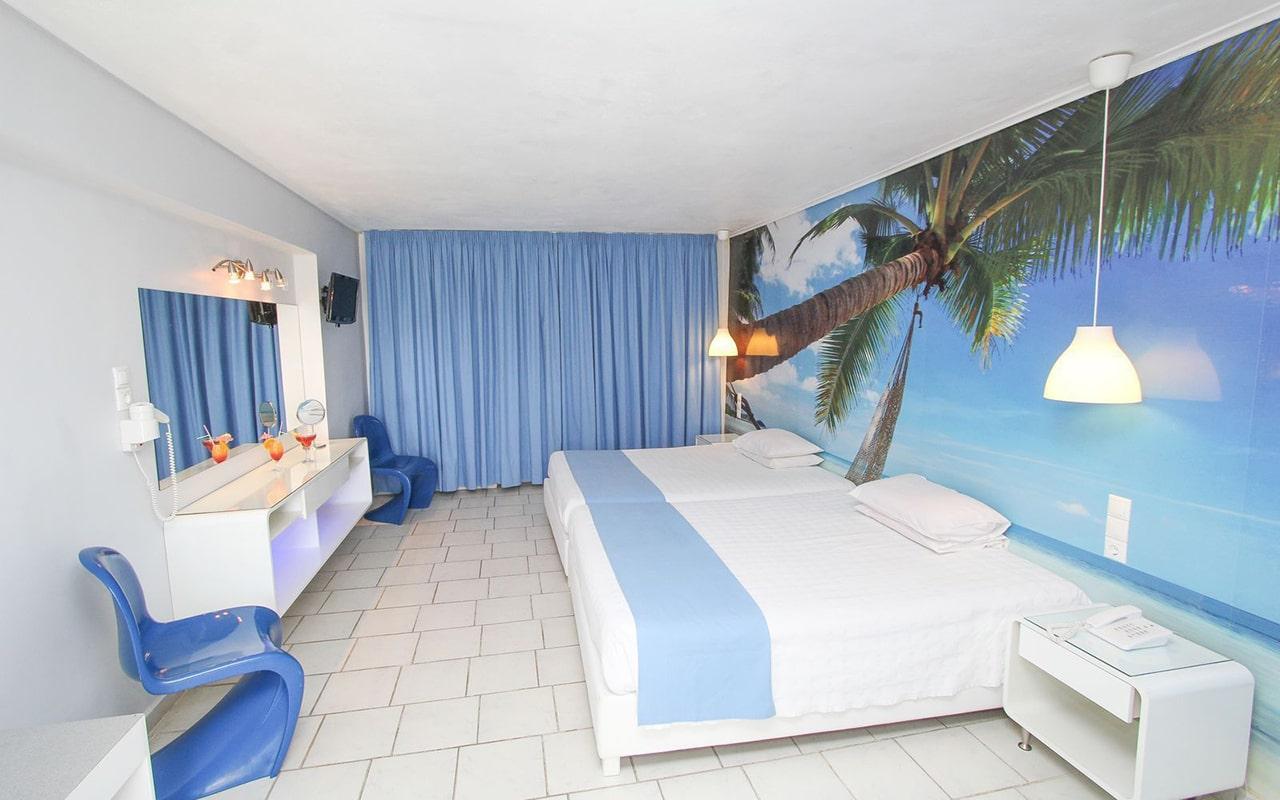 Comfort-Room-min