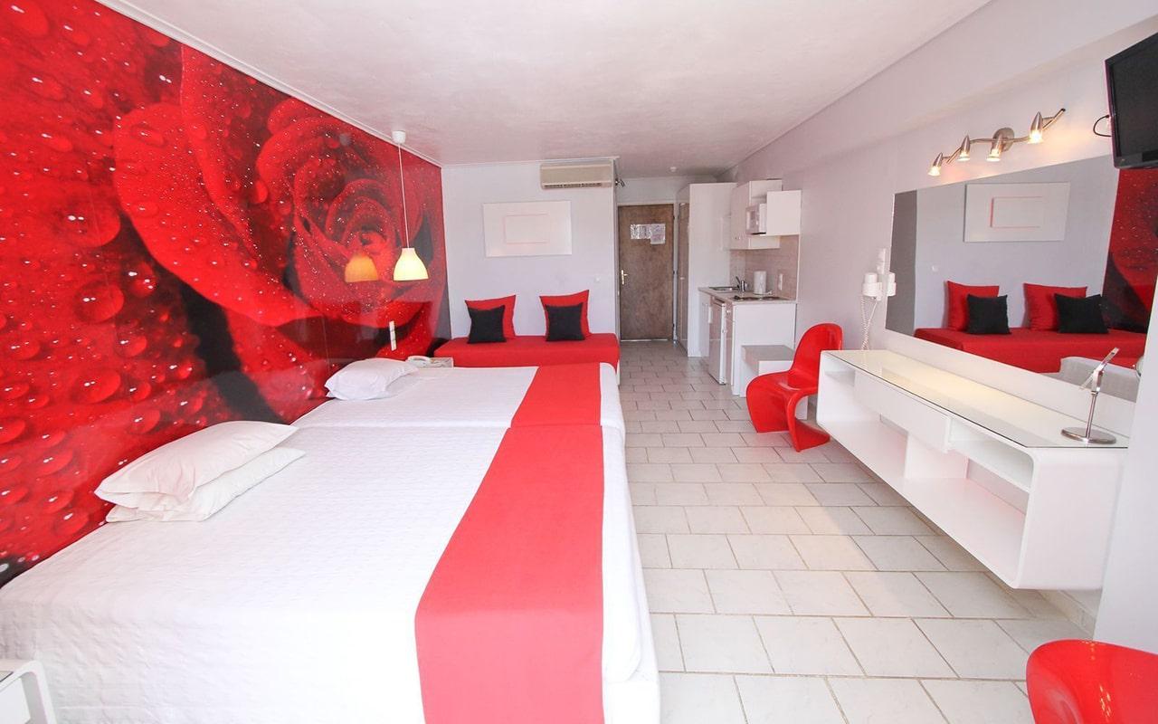 Comfort-Room5-min