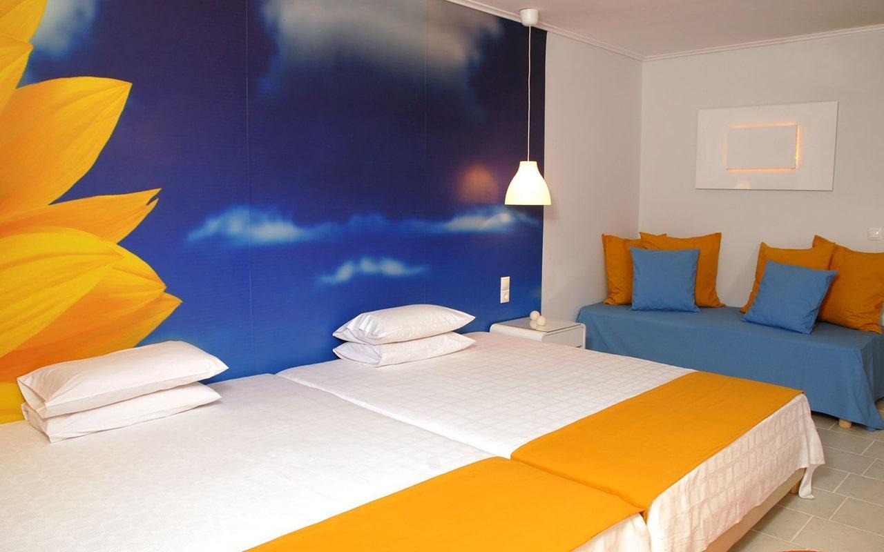 Comfort-Room7-min