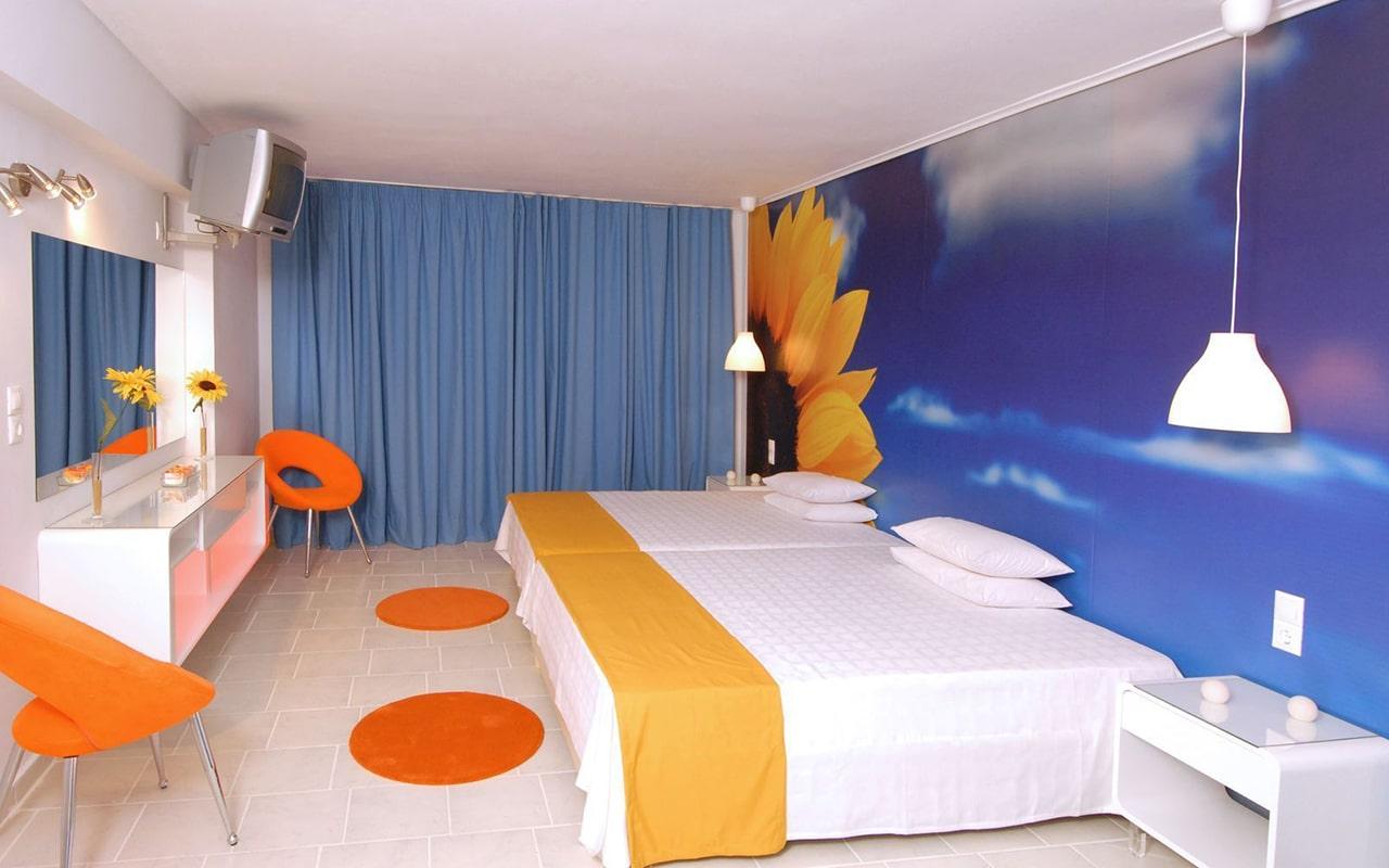 Comfort-Room9-min