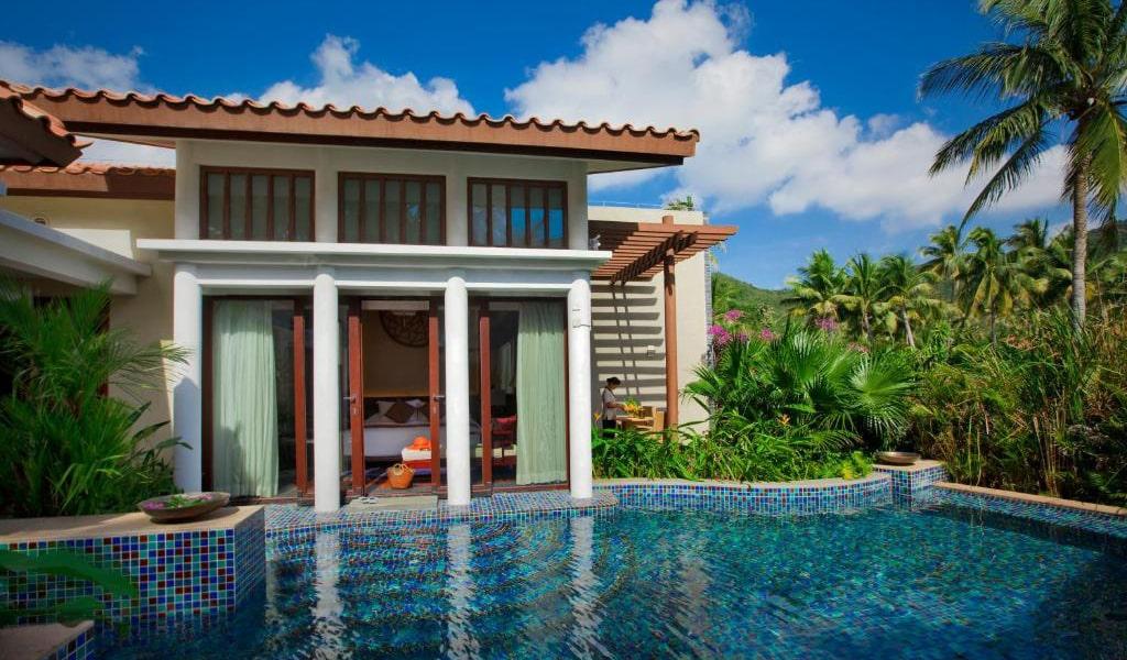 Deluxe-Lagoon-Pool-Villa-min