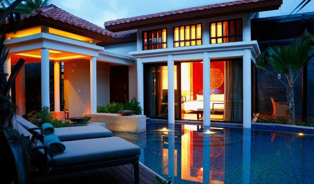 Deluxe-Lagoon-Pool-Villa2-min