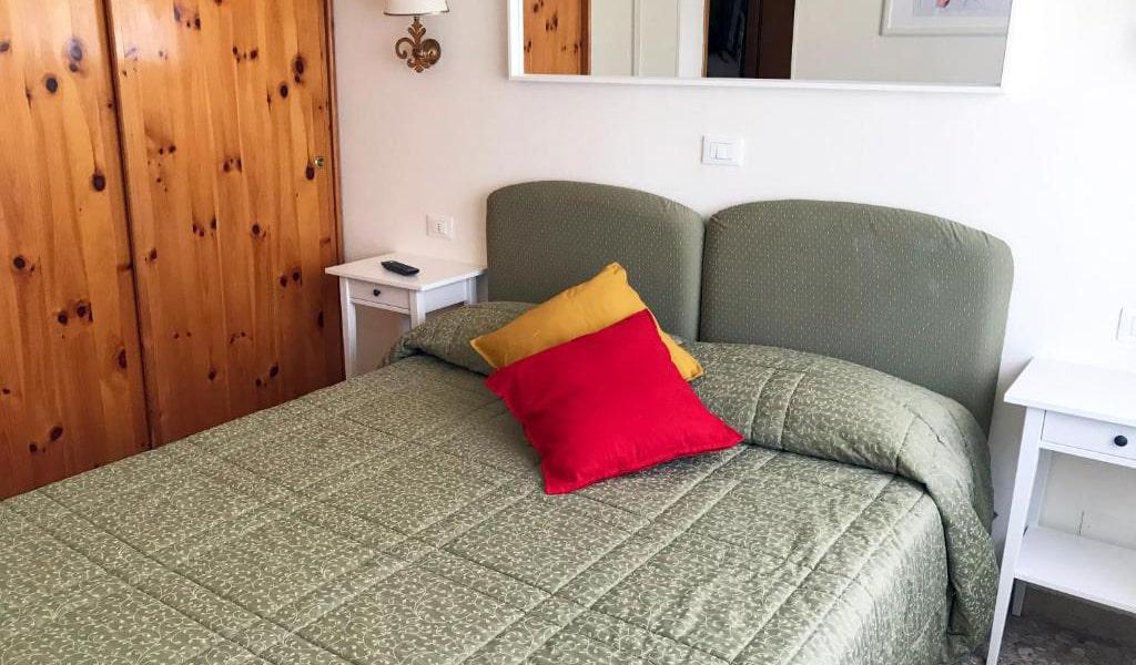 Double-Room-2-min