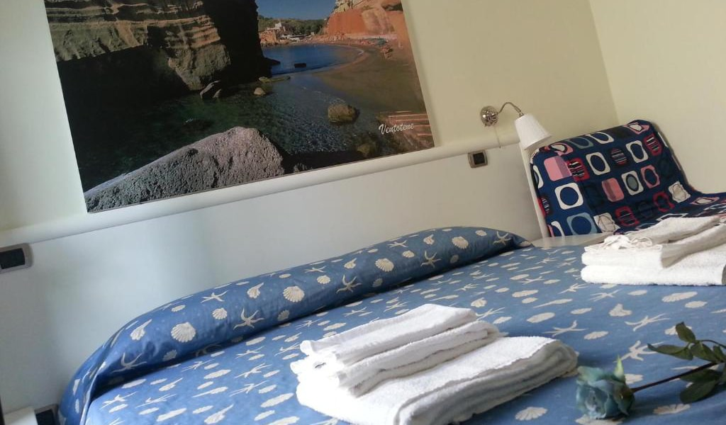 Double-Room-with-Extra-Bed-2-min