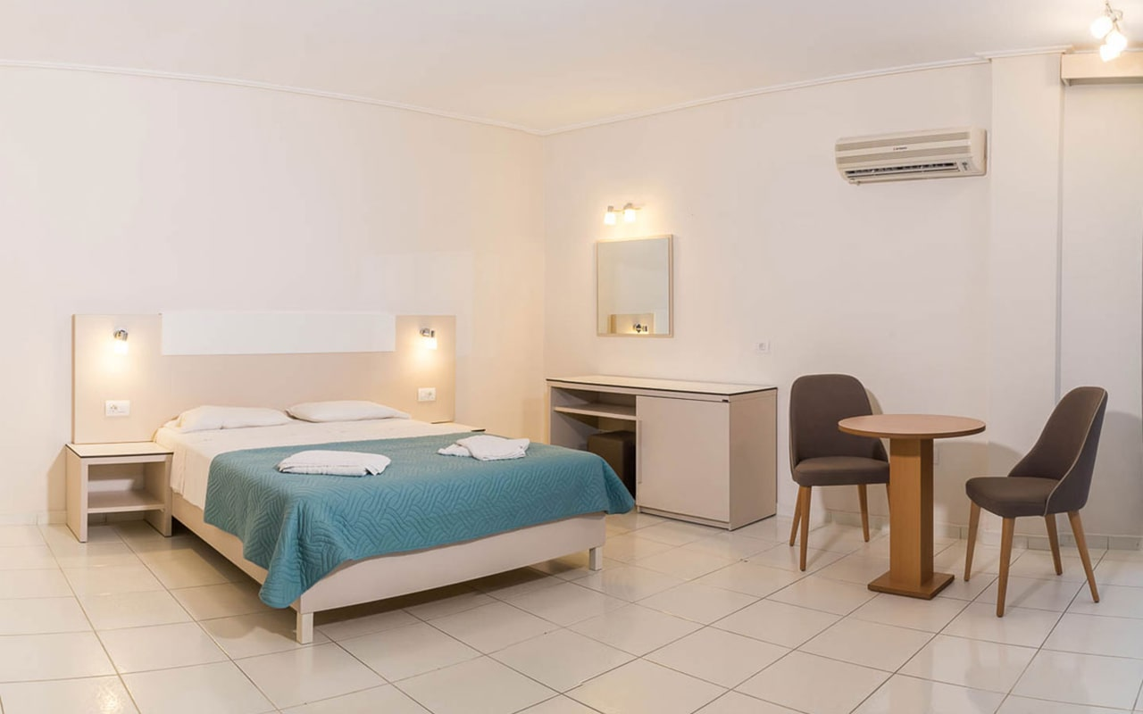Eleana-Hotel2-min