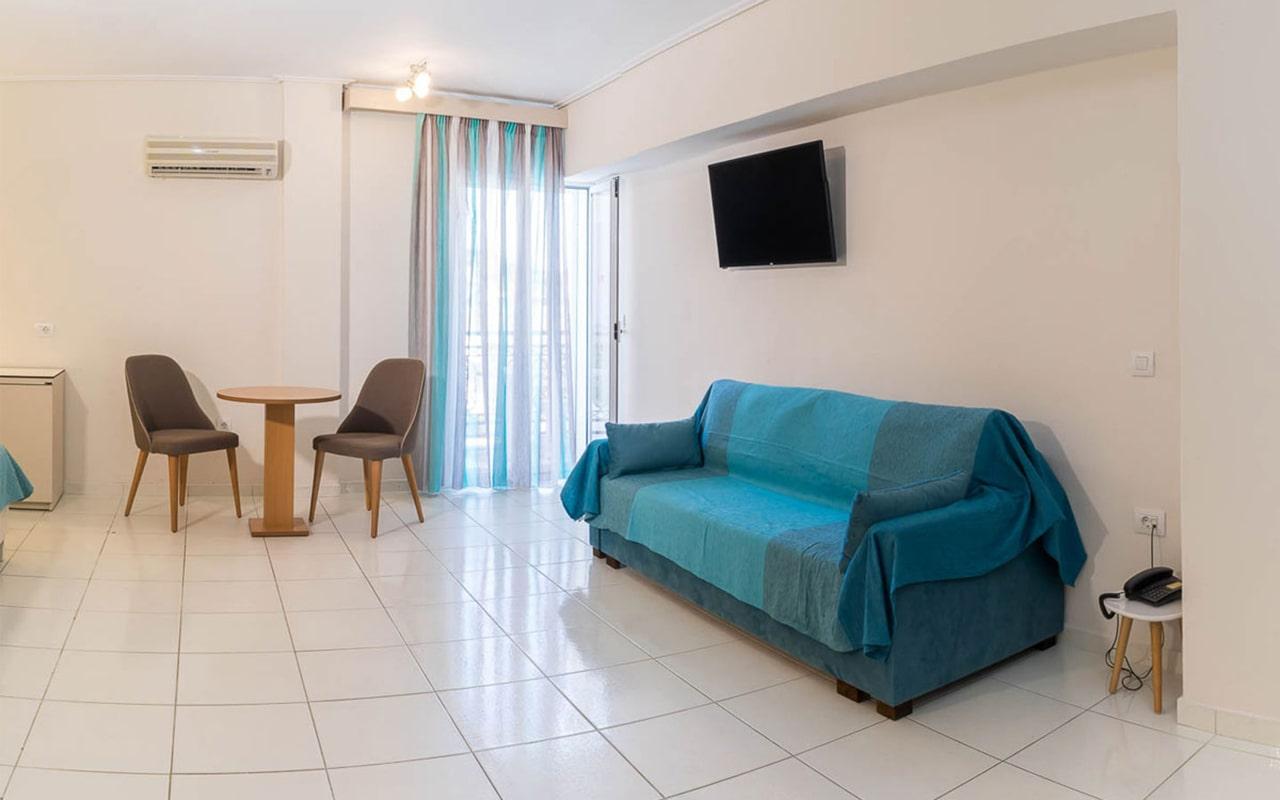 Eleana-Hotel3-min