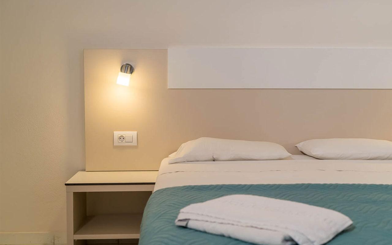 Eleana-Hotel5-min