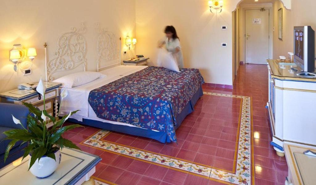 Excelior Belvedere & Spa (16)