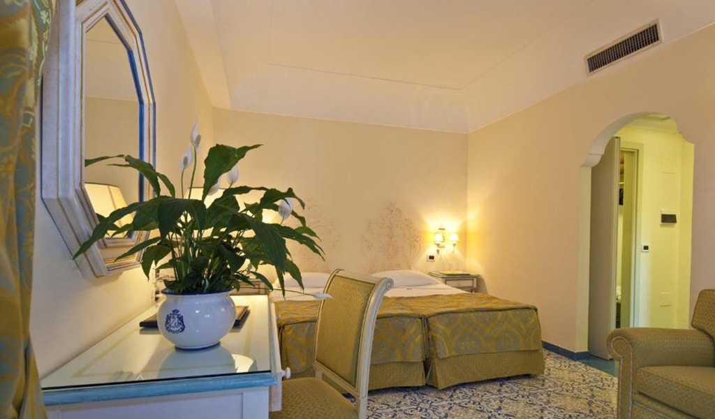 Excelior Belvedere & Spa (26)