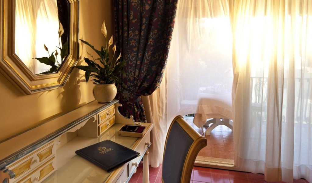 Excelior Belvedere & Spa (30)