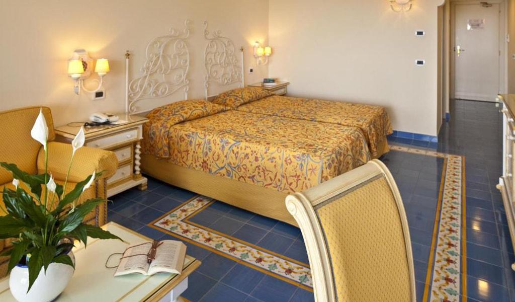 Excelior Belvedere & Spa (31)