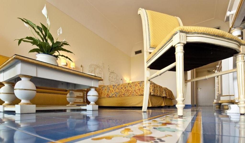 Excelior Belvedere & Spa (32)