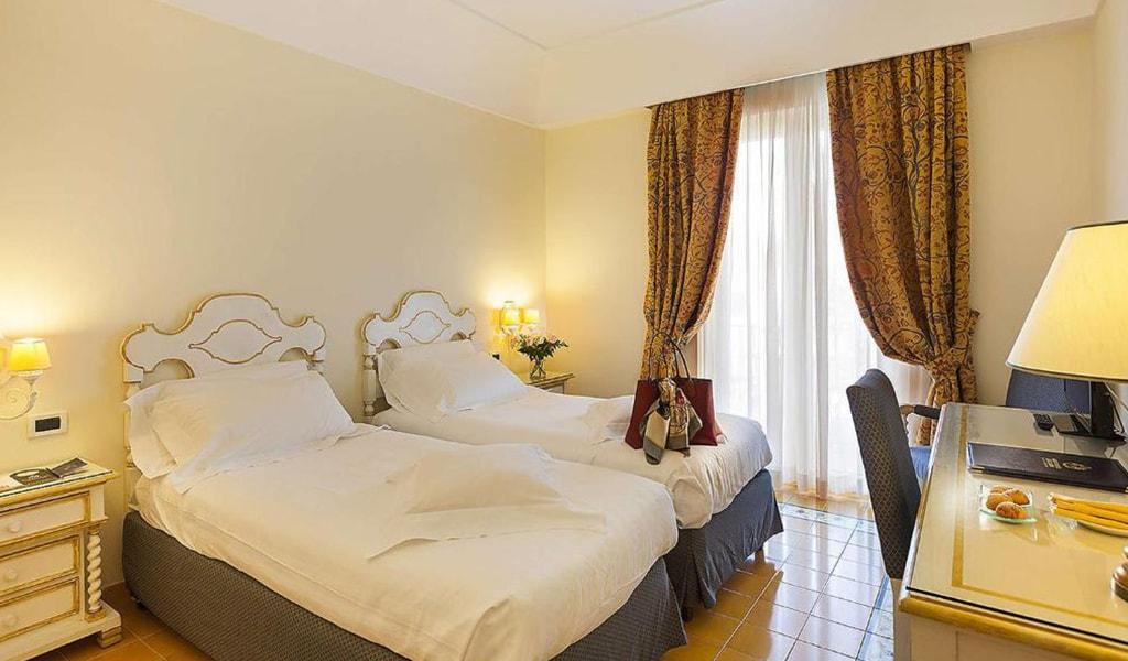 Excelior Belvedere & Spa (4)
