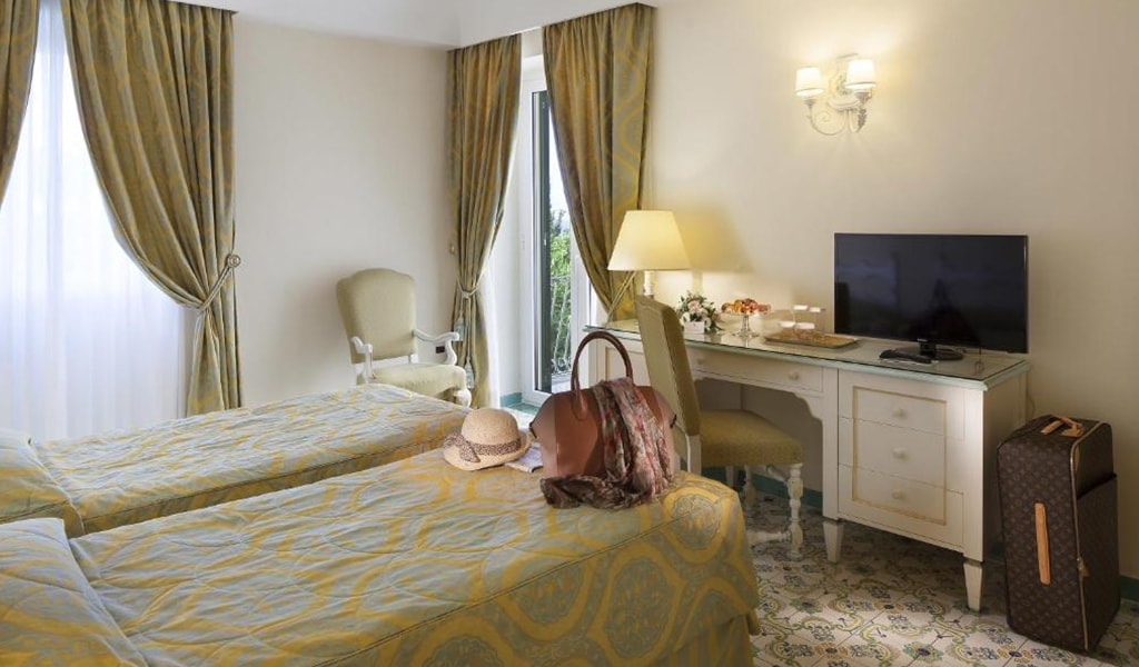 Excelior Belvedere & Spa (45)