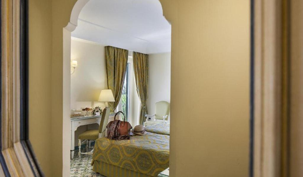 Excelior Belvedere & Spa (46)