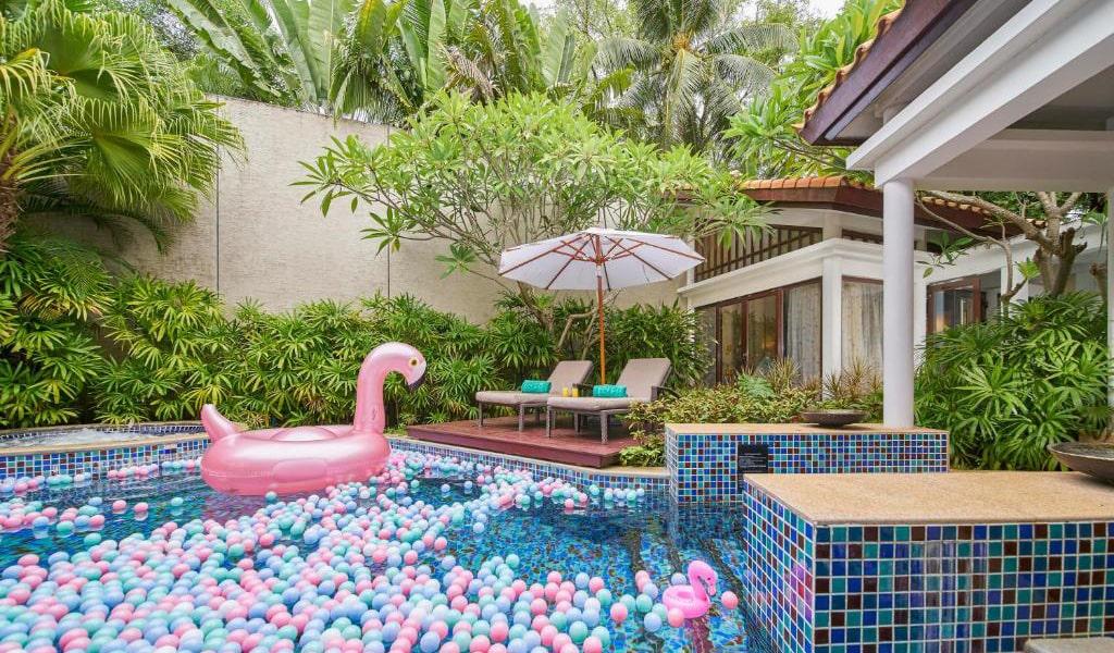 Family-Pool-Villa2-min