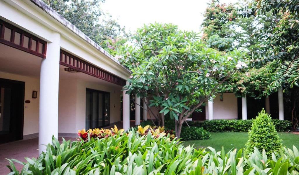 Five-bedroom-Courtyard5-min