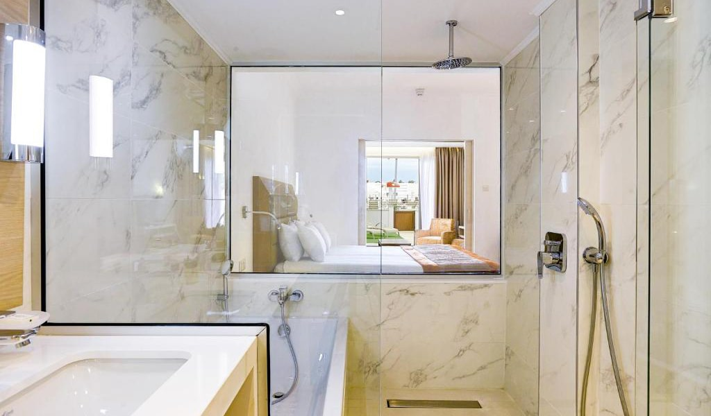 Garden-Suite-with-Private-Pool-2-min