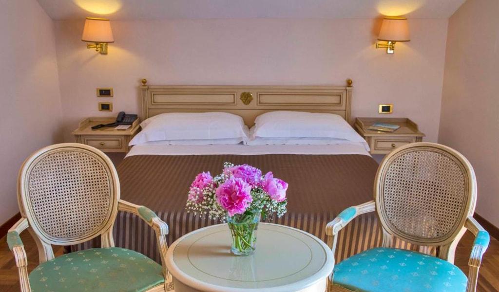 Grand Hotel Villa Politi (14)