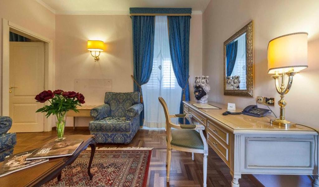 Grand Hotel Villa Politi (16)