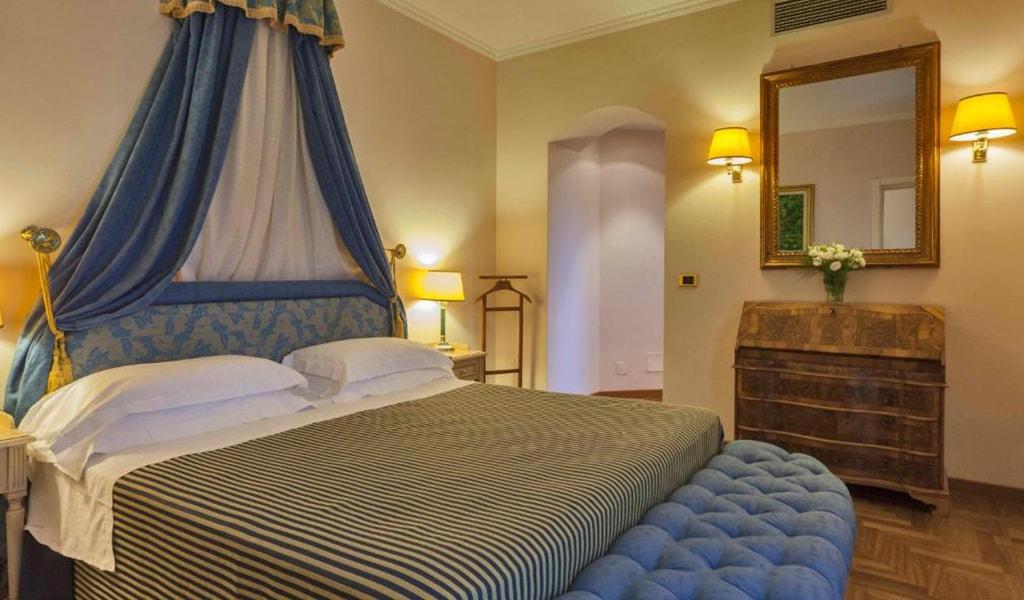 Grand Hotel Villa Politi (17)