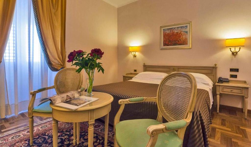 Grand Hotel Villa Politi (21)