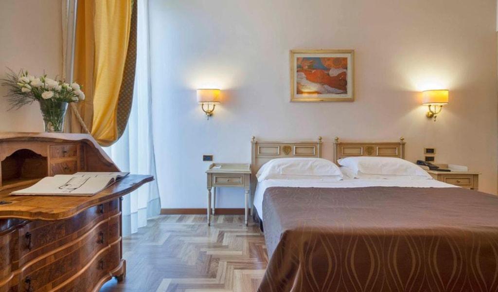Grand Hotel Villa Politi (22)