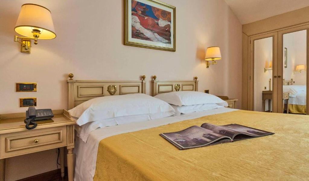 Grand Hotel Villa Politi (23)
