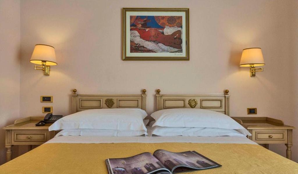 Grand Hotel Villa Politi (25)