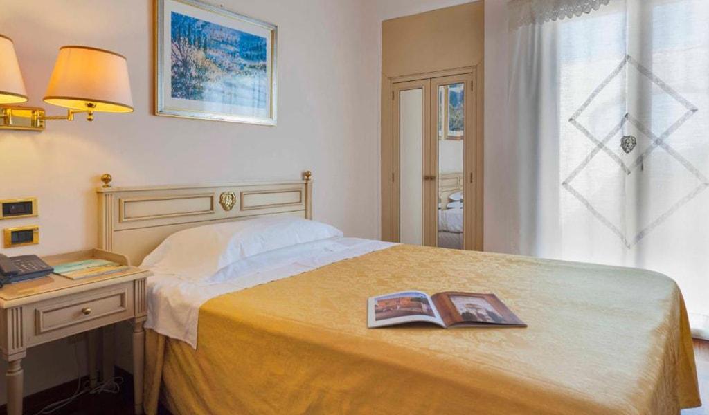 Grand Hotel Villa Politi (26)