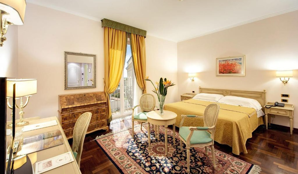 Grand Hotel Villa Politi (31)