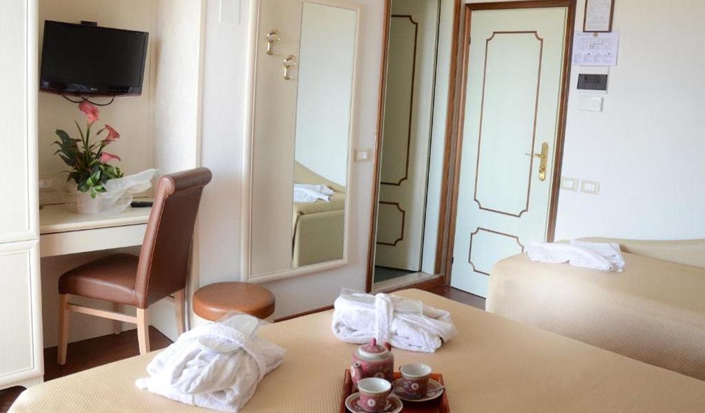 Hotel Apollo (10)