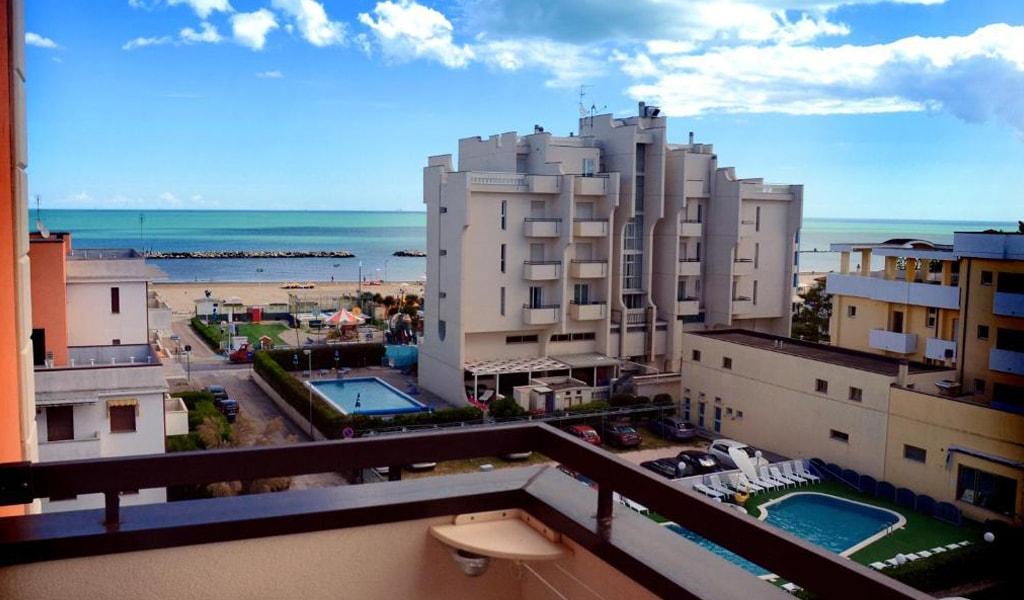 Hotel Apollo (13)