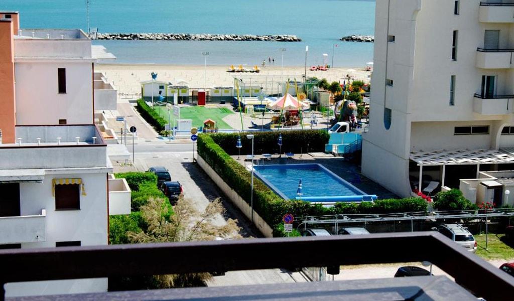 Hotel Apollo (14)
