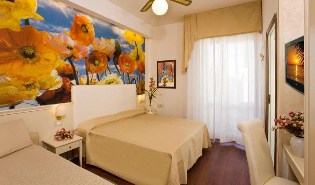 Hotel Apollo (21)