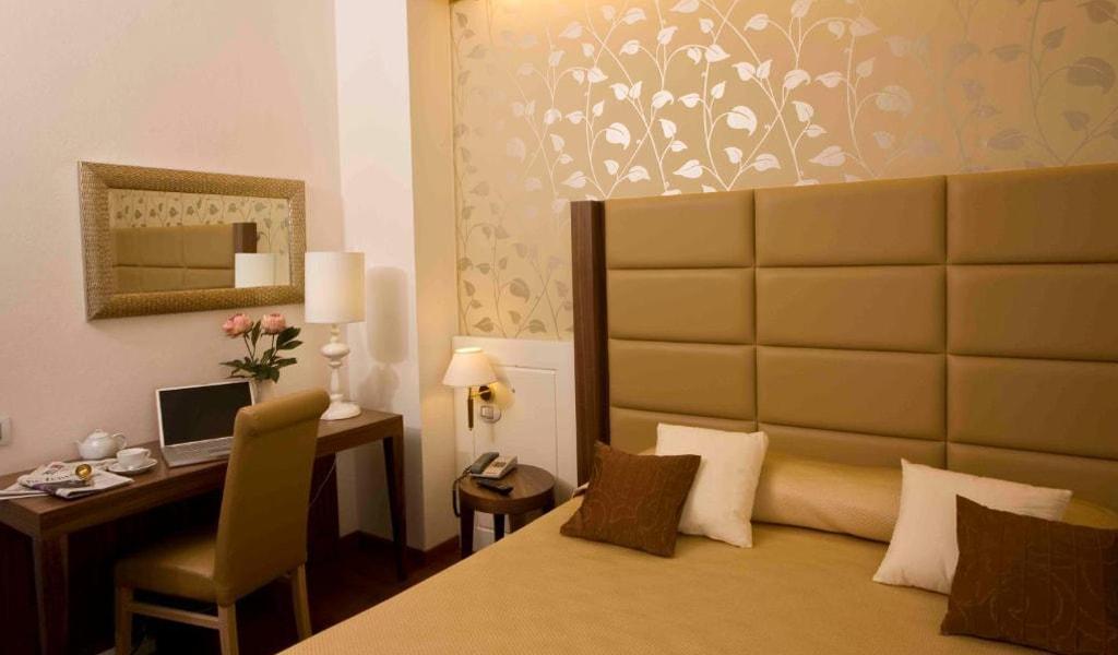 Hotel Apollo (22)