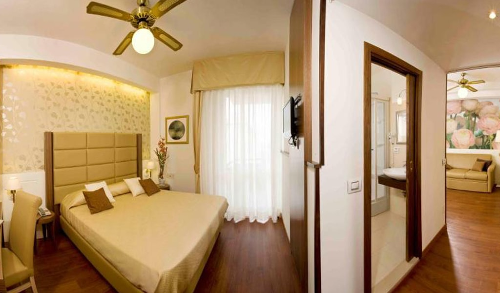 Hotel Apollo (3)
