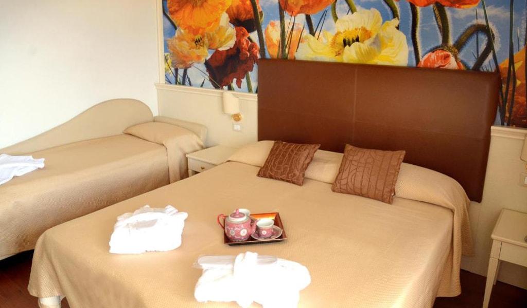Hotel Apollo (5)