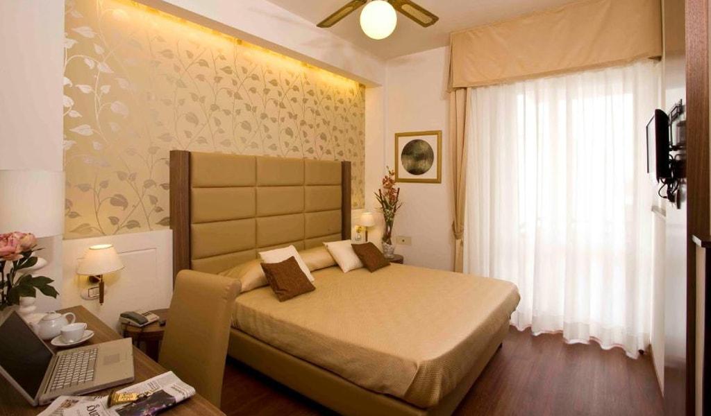 Hotel Apollo (8)