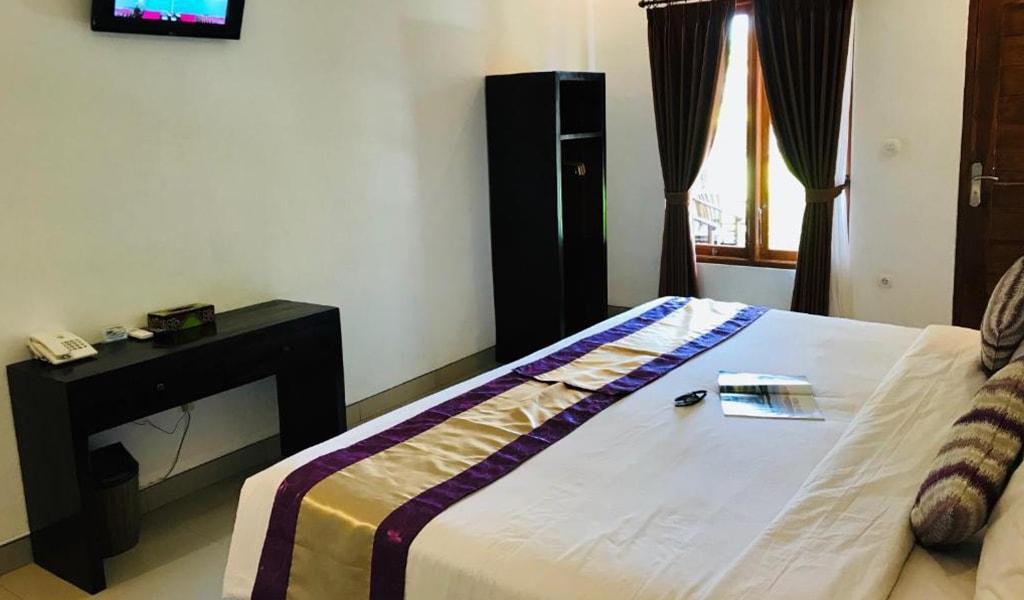 Hotel Arsa Santhi Nusa Penida (10)