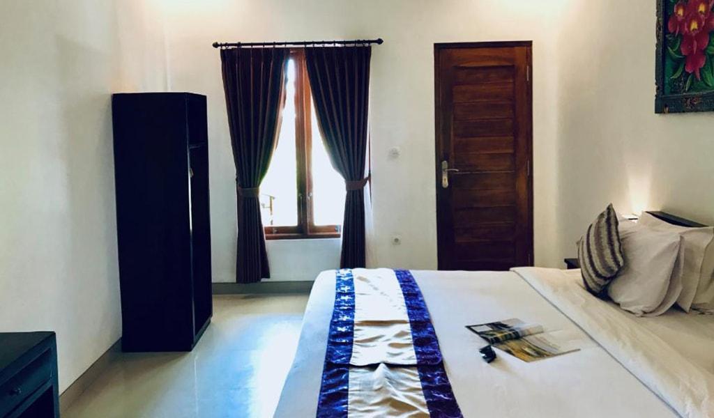 Hotel Arsa Santhi Nusa Penida (11)