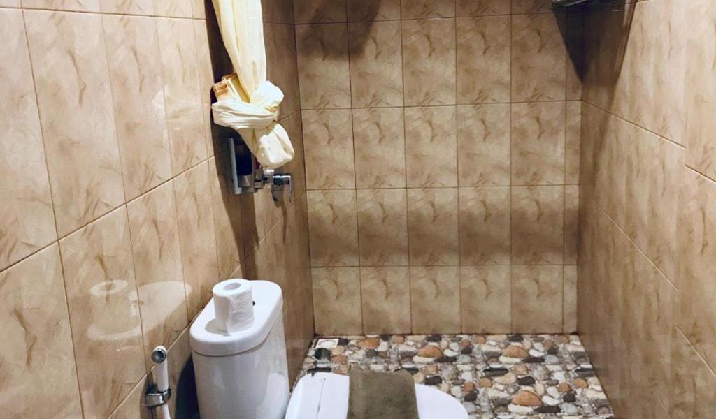 Hotel Arsa Santhi Nusa Penida (13)