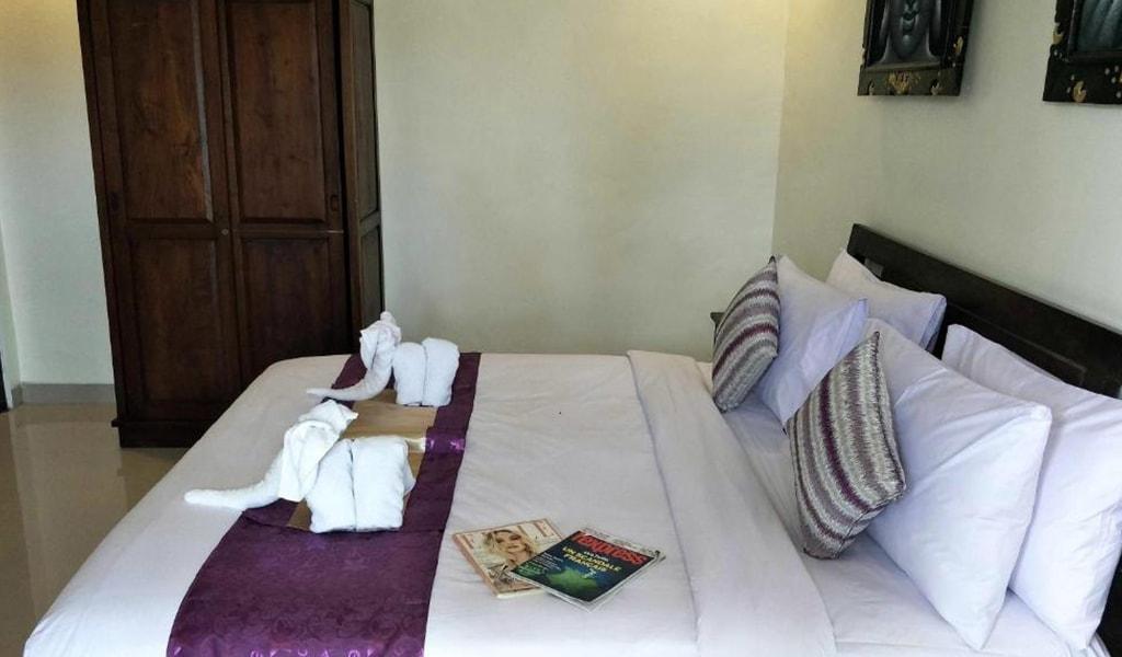Hotel Arsa Santhi Nusa Penida (15)