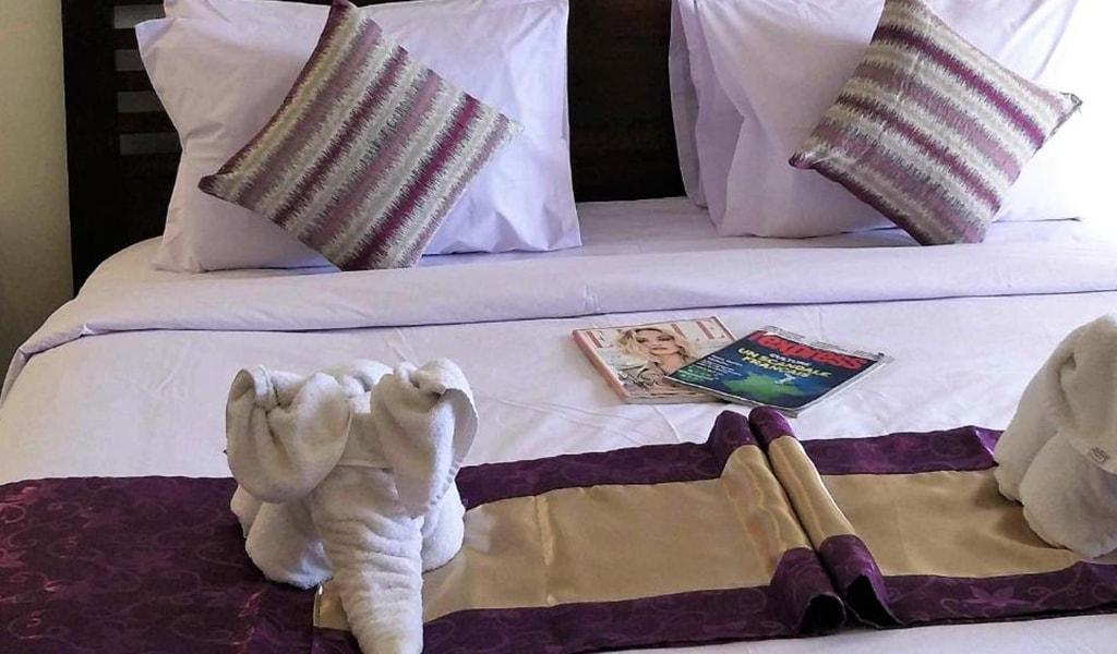Hotel Arsa Santhi Nusa Penida (16)