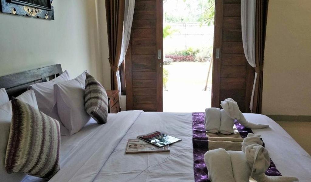 Hotel Arsa Santhi Nusa Penida (17)